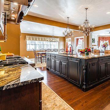 Kitchen Countertops Nj by Kitchen Countertops Colts Neck Nj Custom Kitchen
