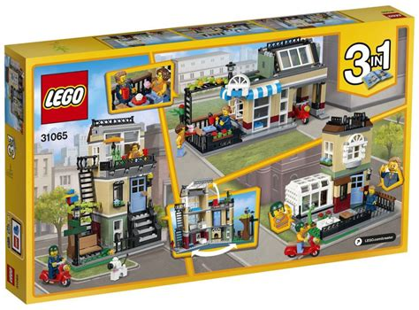 creator 2017 page 4 special lego themes eurobricks
