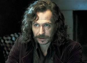 Sirius Black :) - Sirius Black Photo (21970087) - Fanpop