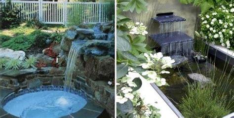 decoration bassin zen mc immo