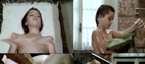 Immoralita Nude Scene Gallery 7350 My Hotz Pic