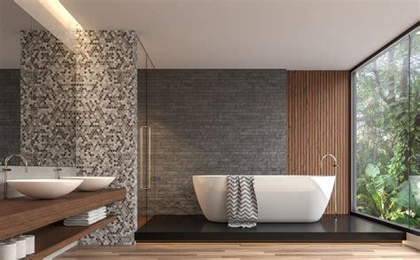 bathtub cost    badeloft