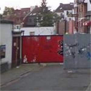 Google Maps Bremen : red light district bremen in bremen germany google maps ~ Watch28wear.com Haus und Dekorationen