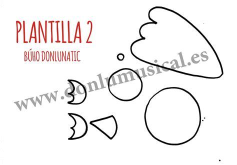 b 250 ho de goma con plantillas para imprimir el rinc 211 n de don lu