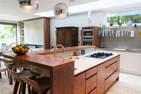 uk kitchen cabinets simon 3003