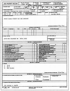 best photos of equipment repair sheet maintenance repair With equipment order form template
