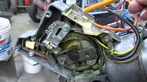 How To Test A Windshield Wiper Motor