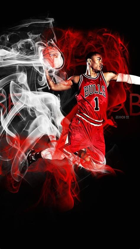 nba wallpapers  hd  images