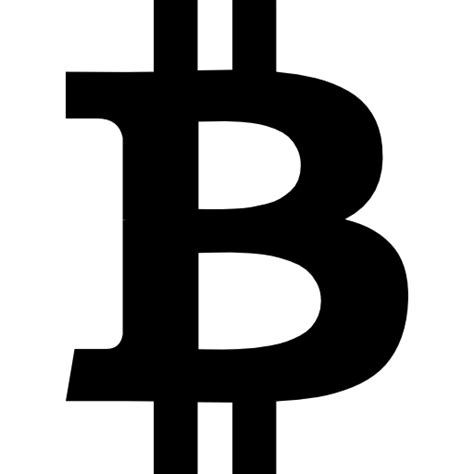 January 20, 2016 in crypto culture. Bitcoin logo download free clip art with a transparent ...
