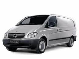 Mercedes Assurance : assurance mercedes benz vito assur bon plan ~ Gottalentnigeria.com Avis de Voitures
