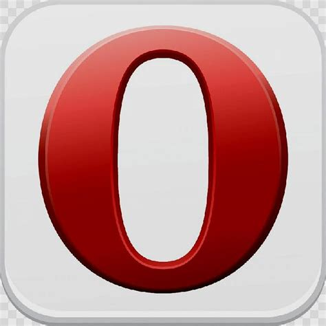 If you want a secondary browser, you might be able to find one on blackberryworld. Download Opera Mini For Blackberry Q10 : Opera Mini Download For Blackberry Z30 Download ...