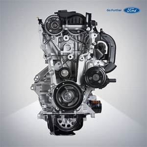 Ford Unveils New Made