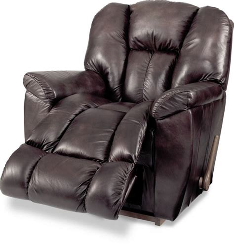 lazy boy lift chairs reviews