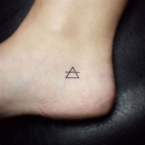 unique tattoo symbol meaning ideas  pinterest