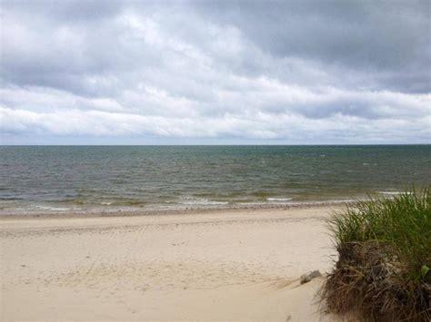 Saint's Landing, Brewster, Ma Cape Cod  Explore Cape Cod