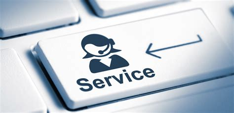 Affinity's Payroll Software Offers Employee Self Service