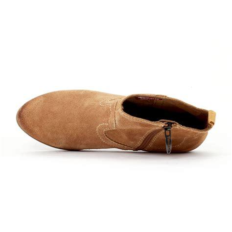 femme chambre chambre ugg chaussures femmes