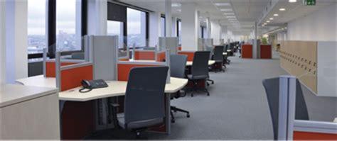 am agement de bureau professionnel les é d 39 un aménagement de bureau réalisé par un