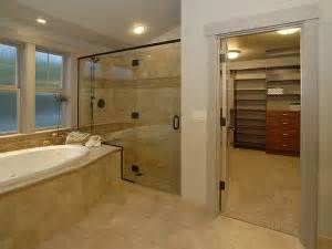 master bathroom color ideas master bathroom tile ideas master bathroom ideas luxury and comfort karenpressley