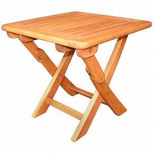Woodwork Wooden Folding Tables Plans PDF Plans