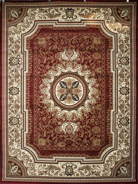 Discount Rugs by 17 Best Ideas About Area Rugs Cheap On Cheap