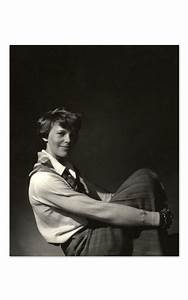 Amelia Earhart As A Teen | www.imgkid.com - The Image Kid ...