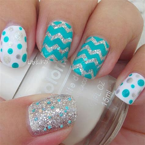 easter nail designs 15 easy easter nail designs ideas trends stickers