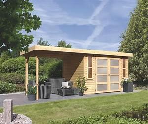 Haus Bausatz Holz : gartenhaus karibu m hlendorf holz haus bausatz ebay ~ Whattoseeinmadrid.com Haus und Dekorationen