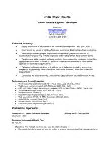 911 dispatcher description resume railroad resume exles