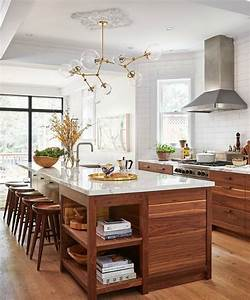 1000 ideas about light wood kitchens on pinterest light With kitchen cabinet trends 2018 combined with spanish tile wall art