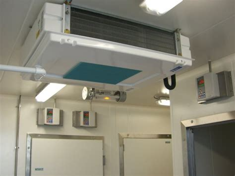 cb froid génie frigorifique et climatique gt solutions pro