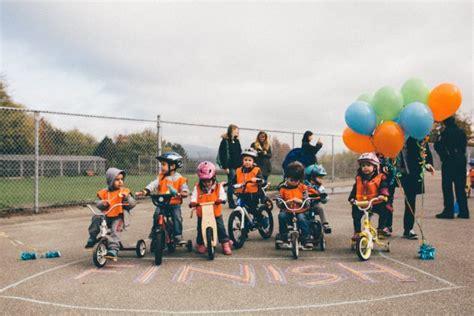 wesbrook preschool the three best preschools in 180 | 20151103 Wesbrook Bike A Thon 019 633x422