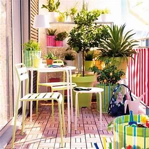 20 Mini Salons De Jardin Canon Pour Terrasse Et Balcon
