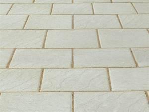 dalle bahia format 50x33 ggi fabrication de produits With comment faire des joints de dalles exterieur