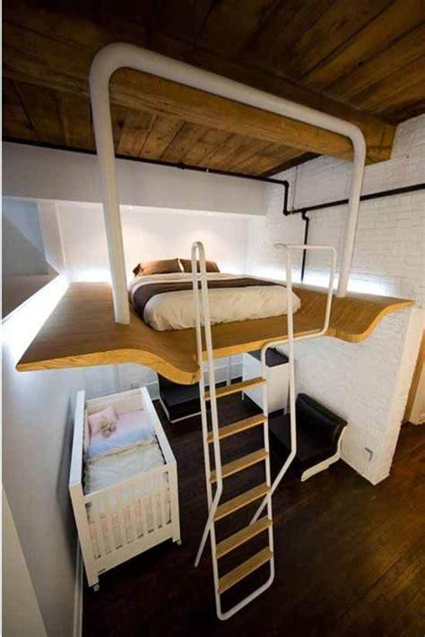 loft bedroom ideas small bedroom ideas for homes decozilla