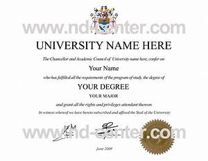 Quality fake diploma samples for Fake degree certificate download