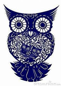 1000+ ideas about Baby Owl Tattoos on Pinterest | Owl ...