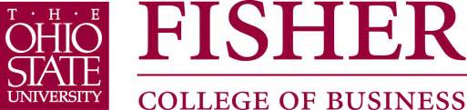 ohio state fisher college of business wainscott
