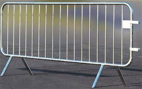 barrieres de controle d acces les fournisseurs