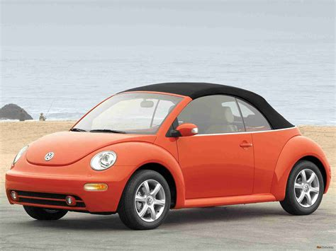 volkswagen convertible 2000 pictures of volkswagen new beetle convertible 2000 05