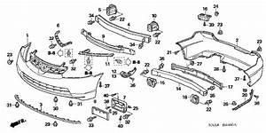 Cart Contents Honda Parts At Hondapartsdeals Com  Honda