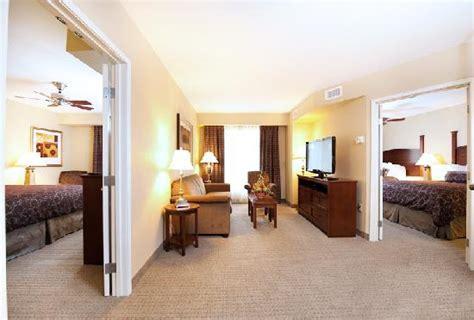 bedroom suites houston tx wwwindiepediaorg