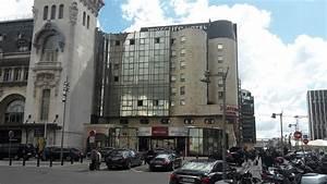 Hotel Mercure Paris Gare De Lyon : h tel mercure paris gare de lyon paris en m tro ~ Melissatoandfro.com Idées de Décoration