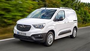 Opel Combo 2018 7 Sitzer : opel combo cargo 2018 ya est aqu la versi n profesional ~ Jslefanu.com Haus und Dekorationen