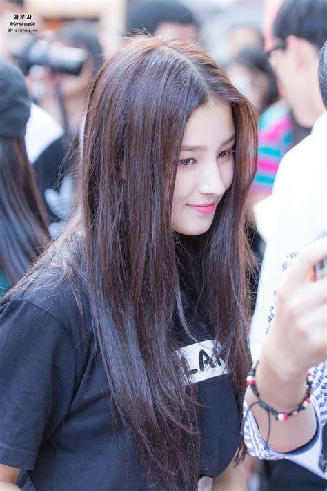 momoland nancy beauty girl asian beauty girl nancy