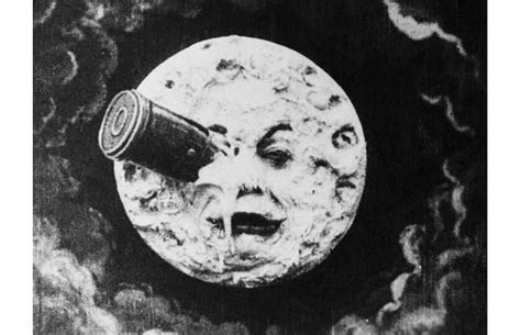 george melies man on the moon from plan 9 to district 9 the weirdest aliens in film and
