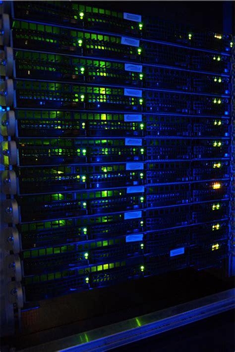 Minecraft Nitrado Server Kostenlos Herunterladen Belastingaangifte - Minecraft server erstellen nitrado kostenlos