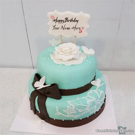 beautiful girls birthday cake images