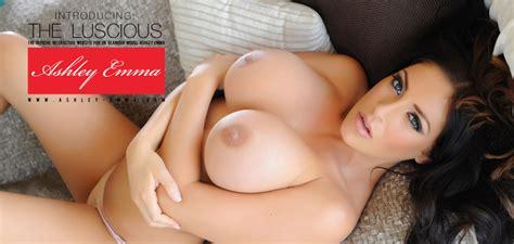 Ashley Emma – Sexy Blonde Getting Nude On BedDailyFunRide.com – Rare Hot Girls & Music ...
