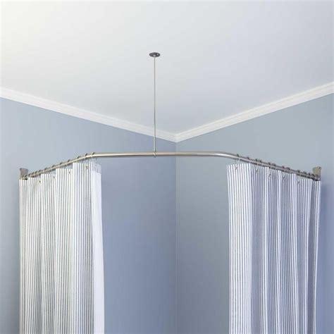 1000 ideas about shower rod on ikea bathroom